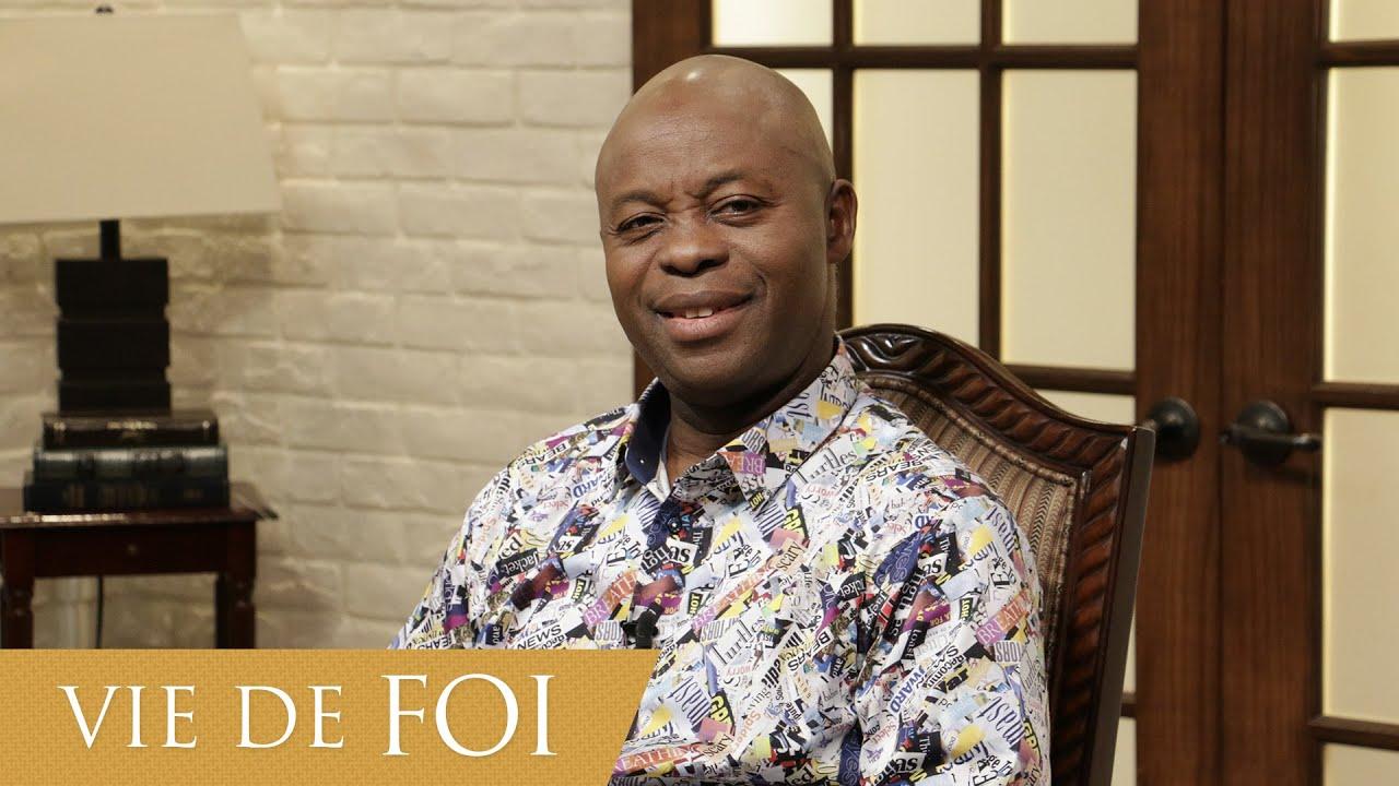 Prenons possession de notre héritage ! - Vie de Foi - Fofy Ndelo