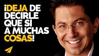 ¡La Pasión SIEMPRE Gana! | Dean Graziosi en Español: 10 Reglas para el éxito