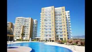 Аренда жилья на Кипре.(, 2015-02-04T07:13:05.000Z)