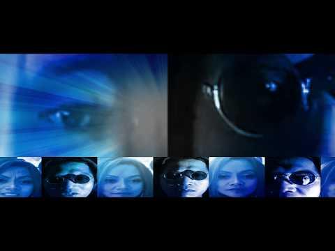 Areeya - Rien (Indah Matamu) Official Acoustic Video