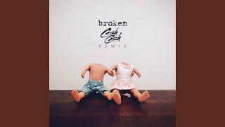 broken (Cash Cash Remix) Video