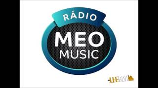 Dj Ximpa - 13º Programa YourJukebox (HipHop Wednesday) - Vic Mensa - Lovely Day - Rádio MeoMusic