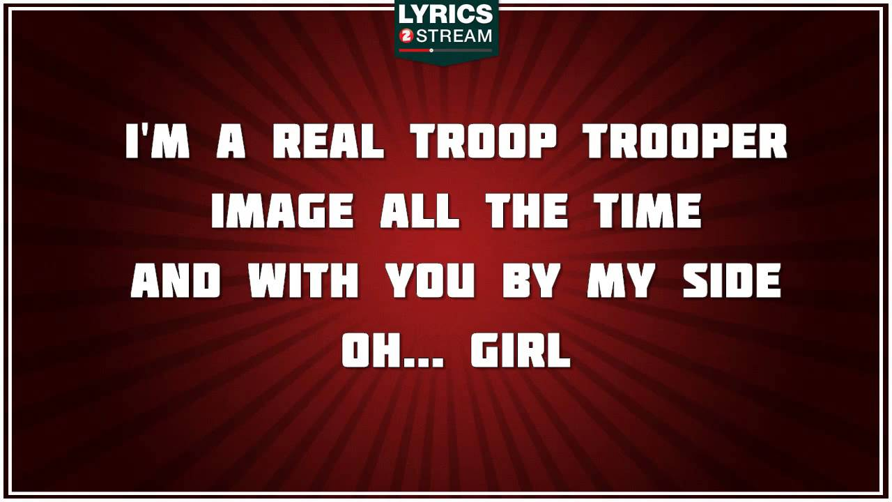 Don T Be Cruel Bobby Brown Tribute Lyrics Youtube