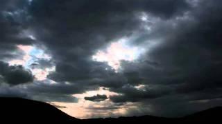 Darkness is falling (DJ RedZone)