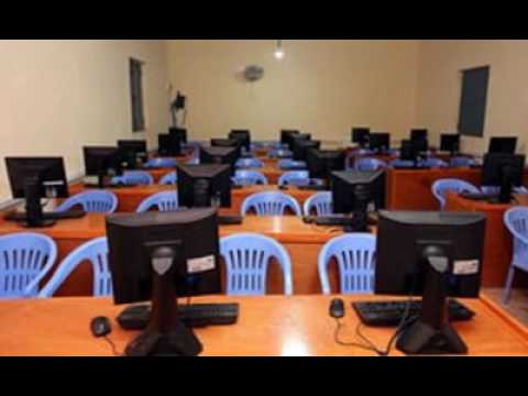 Somalia Back Online After Entire Country Cut Off From Internet For Three Weeks