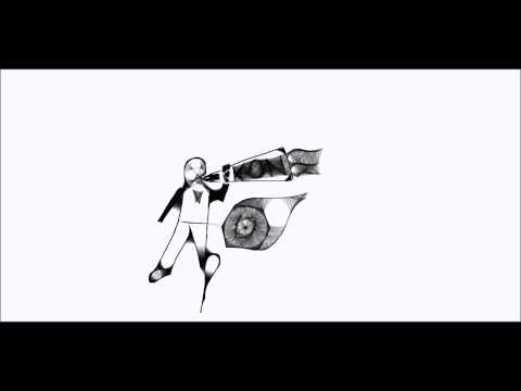 Flume - Intro (Bekoned Remix) mp3