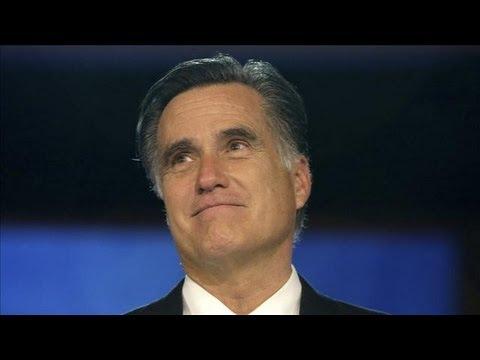 GOP's Minority Rapport - WSJ Opinion