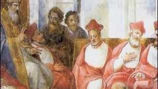 La storia di Matilde di Canossa pt. 2
