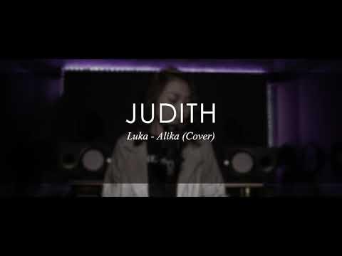Luka - Alika (Judith Cover)
