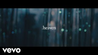 Isyana Sarasvati, Afgan, Rendy Pandugo - Heaven (Official Music Video)