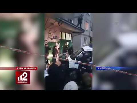 Насиловал и снимал на видео | Педофила хотели линчевать