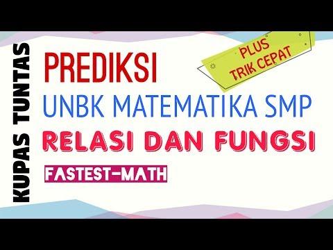 kupas-tuntas-materi-relasi-&-fungsi---soal-prediksi-unbk-matematika-smp-2020