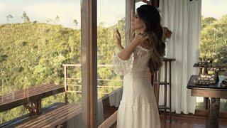Nosso Casamento Intimista Na Pandemia! / Our Mini Wedding Day! - 21.04.2021 #ELOPEMENTWEDDING