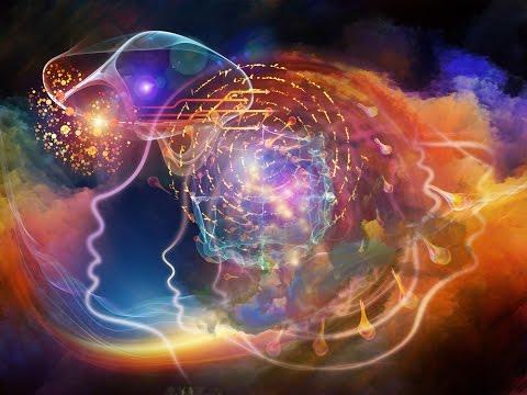 639 Hz | Attract & Manifest Love | Harmonize Relationships | Attracting Love & Positive Energy