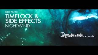 Official - Timelock & Side Effects - Nightwind