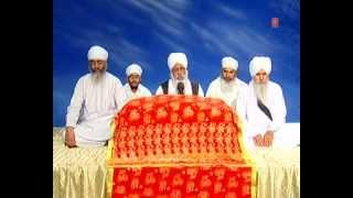 Baba Kahan Singh Ji (Sewa Panthi) - Gurbani Vichar Sukhmani Sahib Ji Di Mahima
