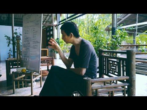 Đạo diễn Trần Anh Hùng chia sẻ playlist nhạc yêu thích