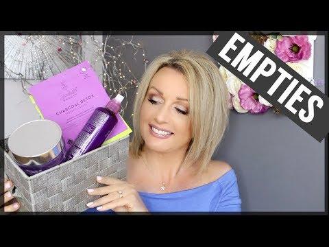 Holiday Glitter Makeup + HUGE Make Up For Ever Giveaway! - YouTube