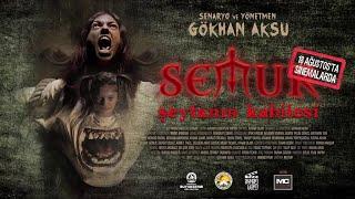SEMUR - Türk Korku Filmi +18 En İyi Cin Filmi 2020#Cinfilmi