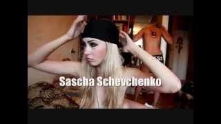 FEMEN ATTACK COMPILATION ✪✪✪