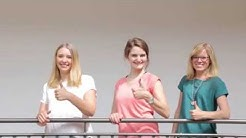 Firmenlauf Bad Marienberg 2016: Wildpark Hotel / Landhotel Kristall