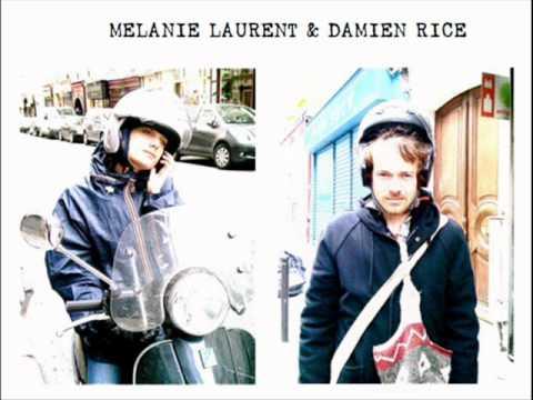 Damien Rice & Melanie Laurent - Uncomfortable