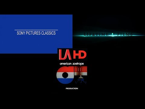 Sony Pictures Classics/Lifetime Films/American Zoetrope