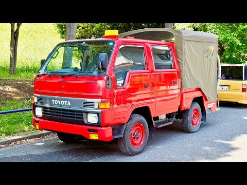 1993-toyota-hiace-diesel-4wd-5-speed-fire-truck-(usa-import)-japan-auction-purchase-review