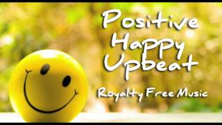 Xylophone Piano | Simple Corporate Music | Production Music | Positive Background Music
