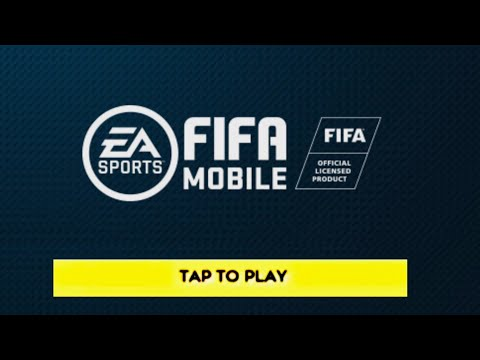 FIFA MOBILE 19 GAMEPLAY !! Elite packs opening and goals celebrations