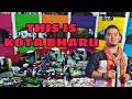 UNOFFICIAL MUSIC VIDEO THIS IS KOTA BHARU BY FENDI KENALI FEAT DENMANJO
