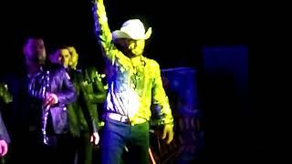 Pancho Barraza - Mi Gusto Es (La Fe Disco)