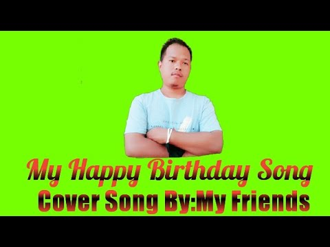 happy-birthday---iqsh-forever-hindi-movie-song-(my-birthday-song)