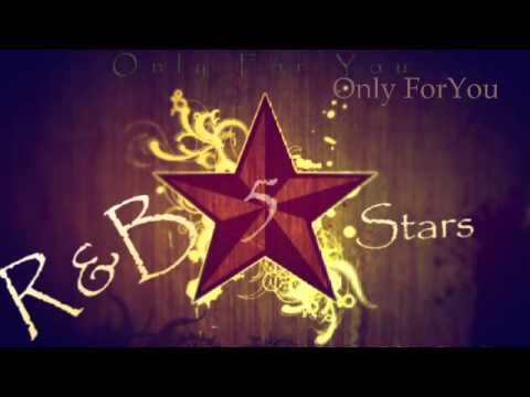 Donnellshawn - Fell For Her *Hot Rnb* |RnB5.Stars|