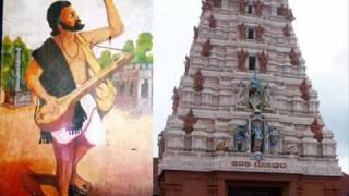 kannada devotional song - daasanaagu visheshanagu thumbnail