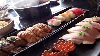รีวิวบุฟเฟต์อาหารญี่ปุ่น-masaru-690-บาท-net