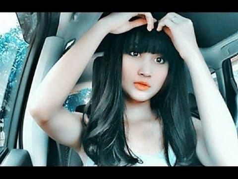 Lagu Terbaru Indonesia 2016 - Lagu Indonesia Terbaru 2016
