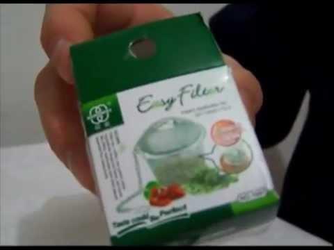 Tea Mesh Stainless Tea Strainer  BY G H