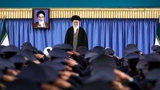 بماذا اتهم المسؤولون الأمريكيون إيران وحزب الله وكيف رد وزير الدفاع الايراني عليهم؟-تفاصيل
