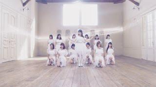 モーニング娘。'15『冷たい風と片思い』(Morning Musume。'15[The Cold Wind and Lonely Love]) (Promotion Edit)