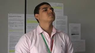 PEDREIRAS: IFMA oferece vagas de cursos técnicos.
