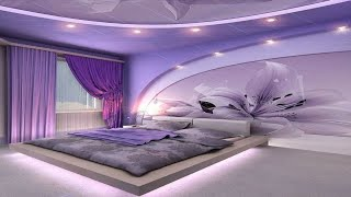 Bedroom Furniture Design Ideas | Room Design Ideas | Best Room Design Images