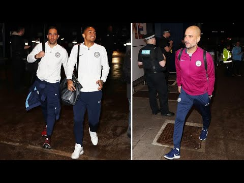 What needs to happen for Manchester City to win the Premier League title against Manchester United
