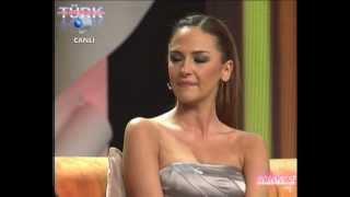 Sinem Öztürk - Türkiye'nin En Güzel Kadını 2