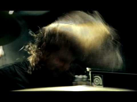 "As I Lay Dying ""Through Struggle"" (OFFICIAL VIDEO)"