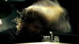 Смотреть клип As I Lay Dying - Through Struggle