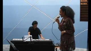 Moluccan Artist @ GIM Maranatha Deventer ft. Lisa Noya - Kasih Allah ku sungguh t