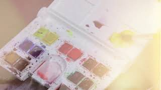 Divine Artistry | Usool al Tafsir | Oslo, Norway 30th Aug. to 1st Sep. 2019 | Trailer