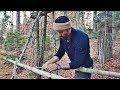 Enes Batur - YouTube