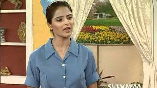 Superhit Gujarati Play - Ramat Shunya Chokdi Ni - Part 3 Of 15 - Homi Wadia - Gayatri Raval